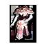Jelly Armor