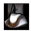 Snipe Hat (Alt)