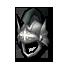 Lancer Helm