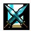 Aqua Twin Blades