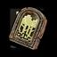 Kourglorz Emblem