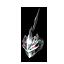 Reaper Helm