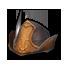 Scout Hat (Alt)