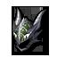 Gaia Rune Helm