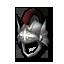 Igni Lancer Helm