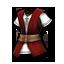 Plain Armor (Alt)
