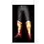 Modun Boots