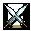 Twin Blades (Alt)