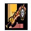 Igni Vaccaro Sword