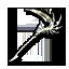 Reaper's Bolt