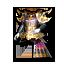 Downfall Armor