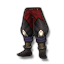 Igni Mist Boots