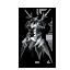 Reaper's Bane
