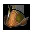 Elec Scout Hat
