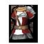 Igni Nomad Armor