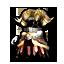Vaccaron Armor