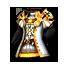 Noble Armor