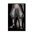 Ulkatron Boots