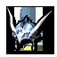 Elec Frost Helm