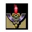 Sawblade Beast Core
