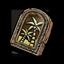 Rakshard Emblem