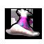 Dofungo Hat