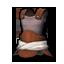 Fang Suit (Alt)