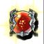 Ghost Knight Jewel