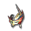 Phoelix Tonus Mask