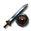 Broadsword (Alt)