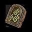 Alster Emblem