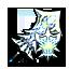 Elec Frost Blade