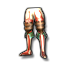 Gaia Funga Boots