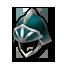 Aqua Guard Helm