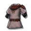 Archer Cloth (Alt)