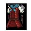 Igni Scout Cloth