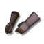 Scout Gloves (Alt)