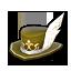 Thunder Hat
