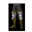 Elec Nomad Legs