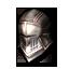Elg's Helm