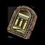 Torv Emblem