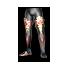 Durandal Legs