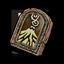 Torerno Emblem