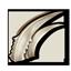 Mantid Horns