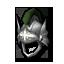 Gaia Lancer Helm