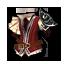 Igni Snipe Cloth