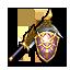 Spiteful Blade