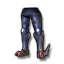 Blackfire Leggings