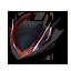 Erebus Hat
