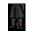 Aqua Fang Boots
